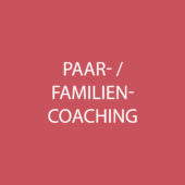 PaarCoaching_FamilienCoaching