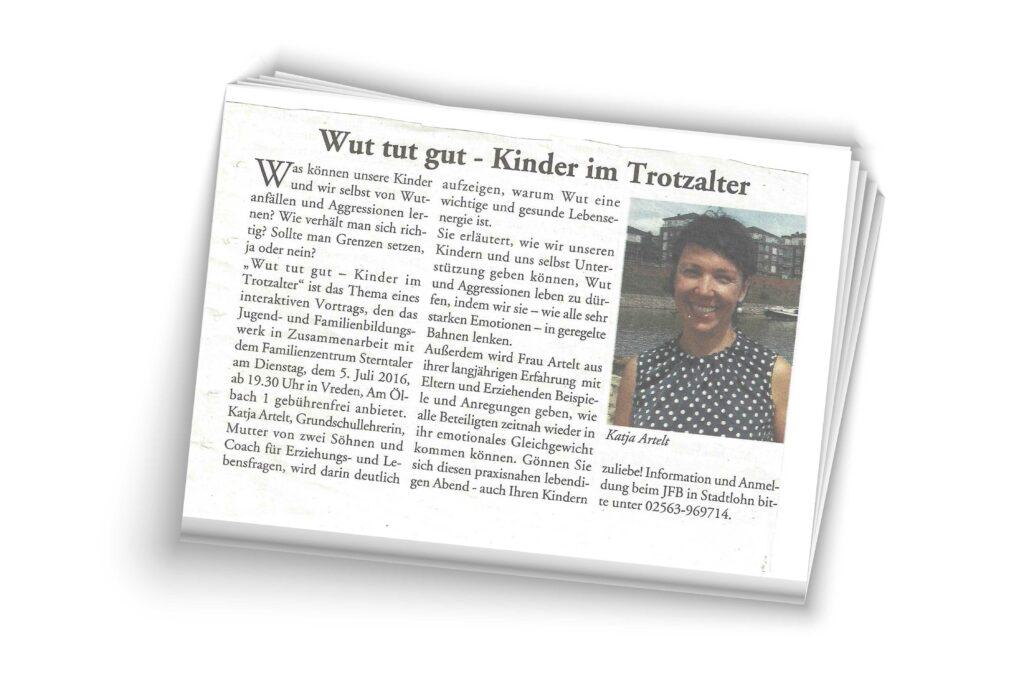 Presse_01