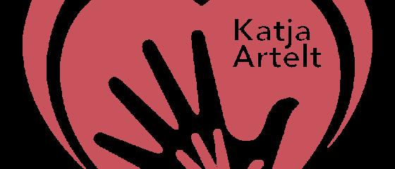 KatjaLogoOhneSlogan