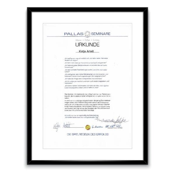 Zertifikat_02