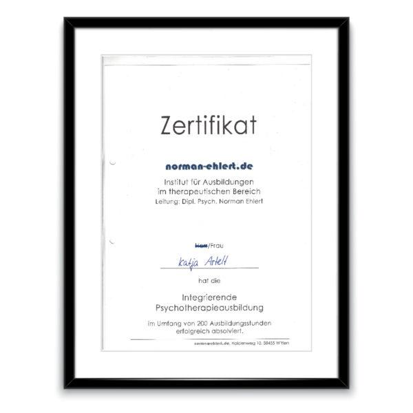 Zertifikat_05