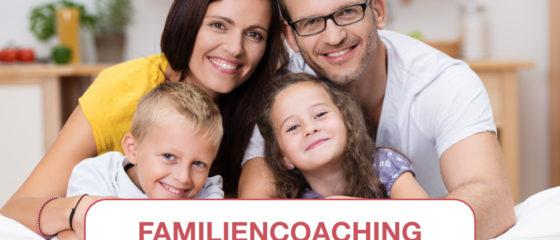 btn_Familiencoaching