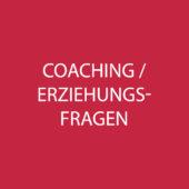 CoachingErziehungsfragen_v2