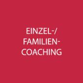 Einzel_FamilienCoaching_v2