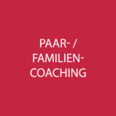 PaarCoaching_FamilienCoaching_v2