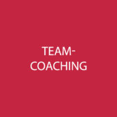 Seminare_Coaching_v2