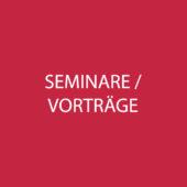Seminare_Vorträge_v2